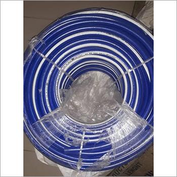 PVC Welding Hose Pipe