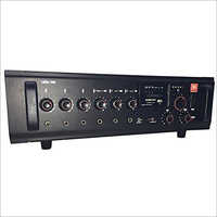 JBL Libra 250 Mixer Amplifier