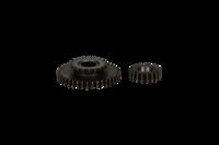 Ideal Gear S/o 2