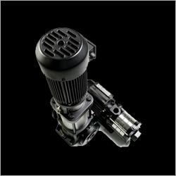 Industrial RO Pump