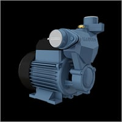 Industrial RO Raw Water Pump