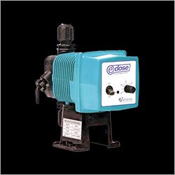 Industrial Edose RO Dosing Pump