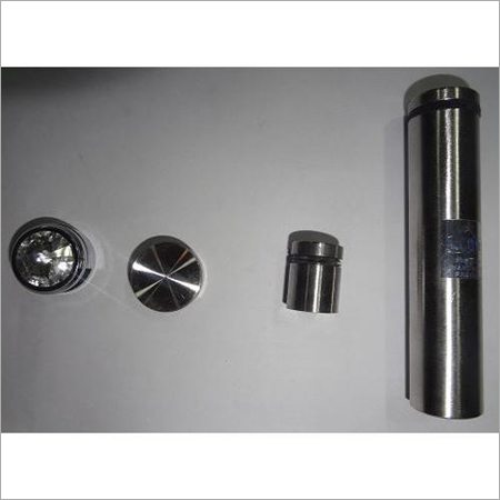 Glass Spacer