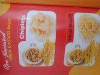 TTK FOOD PRODUCT