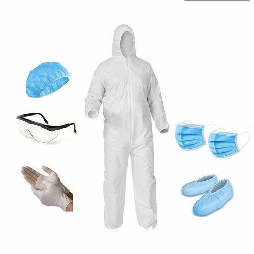 PPE Kite