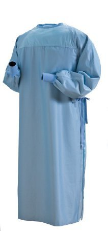 Surgical Gown AAMI Leval 1 to 4