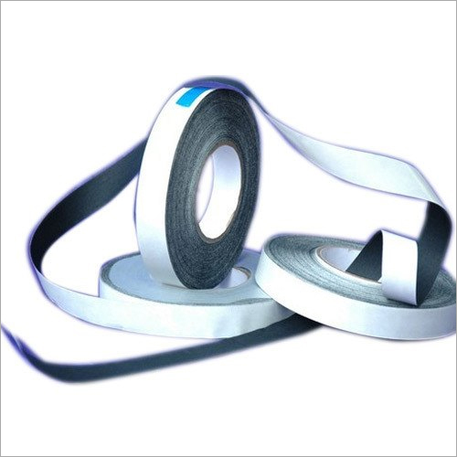IT-009 Cloth Tapes