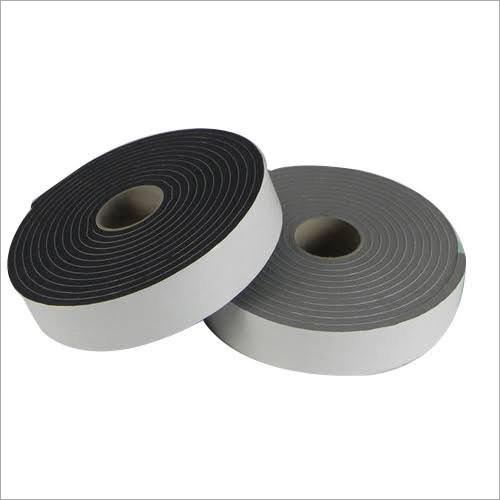 Gasket  Foam Tapes
