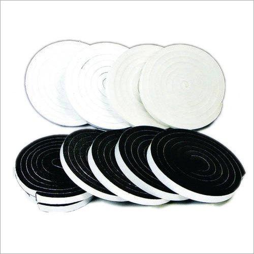 Xlpe Foam Tapes