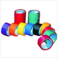 Bt-005 Colored Bopp Tape