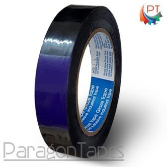 Cold Seam Sealing Tape