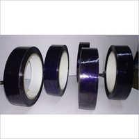 Black Seam Sealing Tape