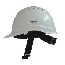 AKTION SAFETY HELMET (AKH-01)