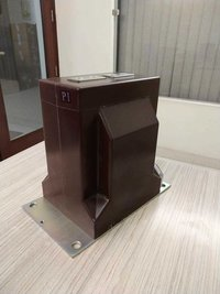 11KV Resin Cast Current Transformer