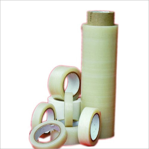 Pt-003 Pe Surface Protective Tapes