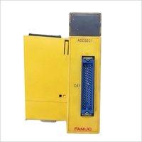 Fanuc AOD32C1- A03B-0807-C155
