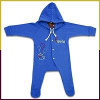 Newborn Baby Romper Suit