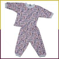 Newborn Hooded Romper Suit