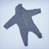 Sumix Joju Newborn Baby Hoodies