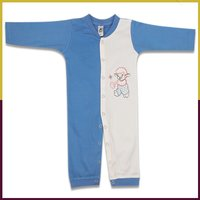 New Born Baby Cotton Top With Shorts