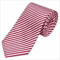Corporate Necktie