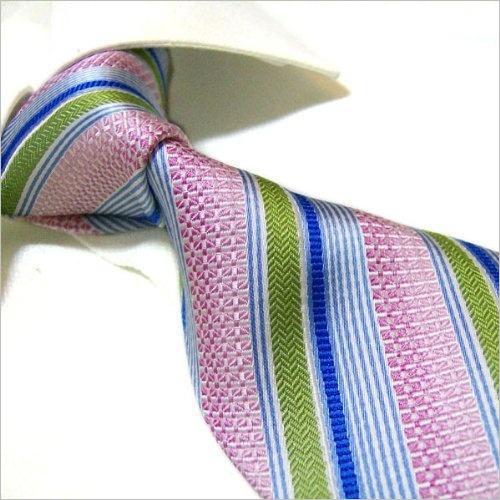 Formal Men Tie