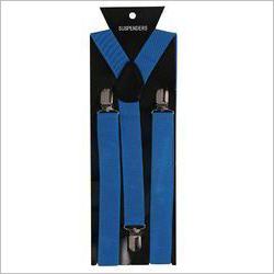 Solid Suspender