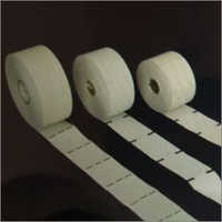 Paper Printed Barcode Labels