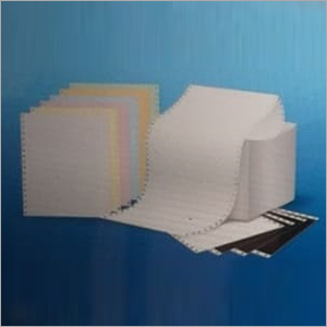 Double Ply Computer Paper
