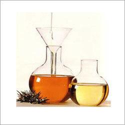 Anethole Ex Basil Oil