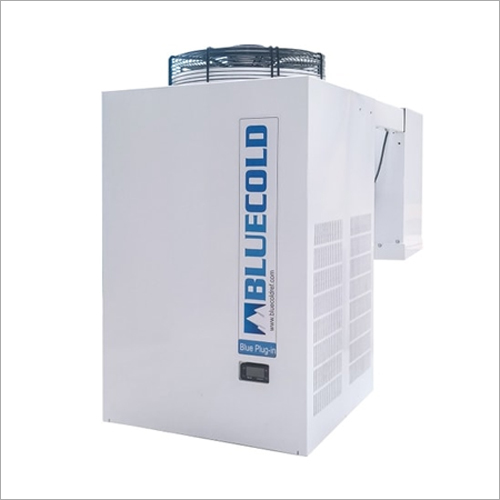 Plug N Play Cooling Systems
