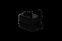 LT Socket C-2718594