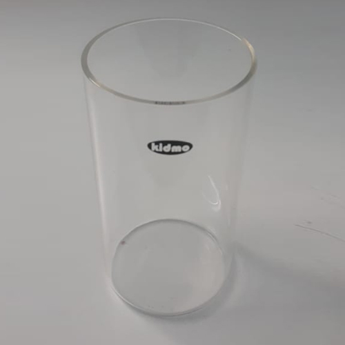 Borosilicate Water Glass