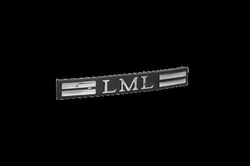 Monogram Long