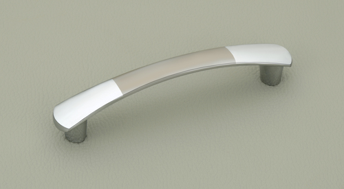 Commercial Cabinet Handle