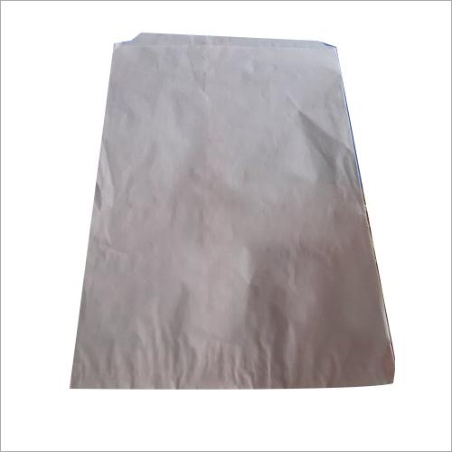 Food Grade Grocery Paper Bags