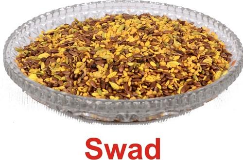 Swad Mukhwas