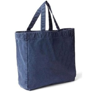 Pure Cotton Bags (Thela)