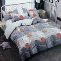 High Quality AC Quilt