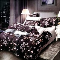 AC Double Bed Quilt