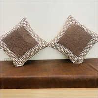 Cushion Sofa Cover