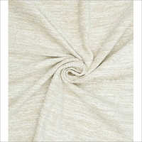 Plain Chennille Sofa Fabric