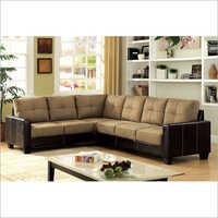 Sofa Fancy Fabric