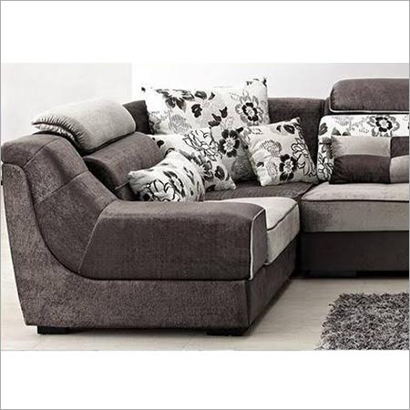 Fancy Suede Sofa Fabric