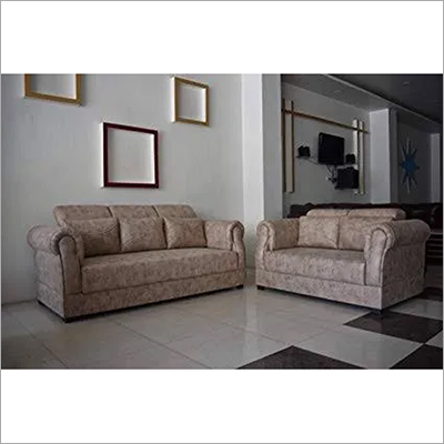 Imported Suede Sofa Fabric