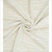 Plain Chennille Sofa Fabric
