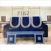 5 Seater Sofa Panel