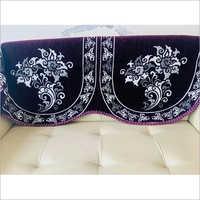 2 Seater Sofa Panel