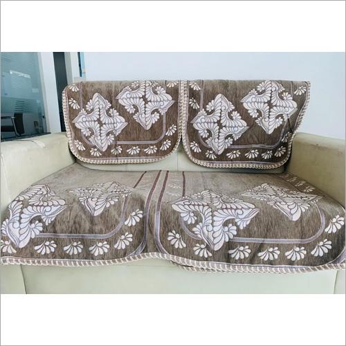 Modern Sofa Panel
