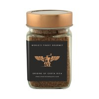 Gold Blend Freeze Dried Rich Aroma Instant Coffee 80gm